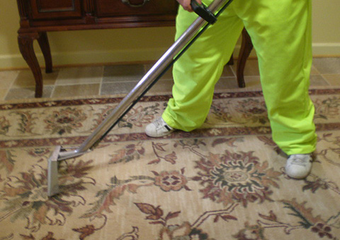 carpet cleaning greensboro nc