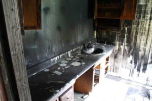 smoke deodorization, smoke odor removal